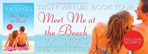 Meet-Me-at-the-Beach-VK-Skyes