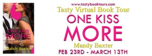 One-Kiss-More-Mandy-Baxter