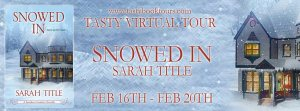 Snowed-In-Sarah-Title