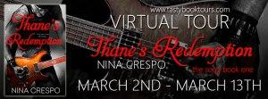 Thane's-Redemption-Nina-Crespo