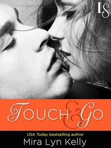 Touch & Go_Kelly