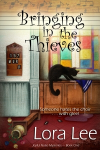 Bringing-in-the-Thieves-Cover