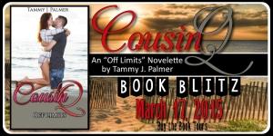 Tour-Banner-Cousin-Q