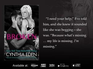 broken-avon-quote-1