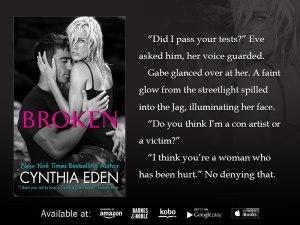 broken-avon-quote-2