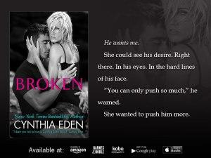 broken-avon-quote-5