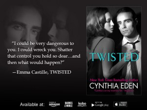 twisted-quote-2