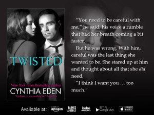 twisted-quote-3
