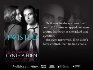 twisted-quote-7