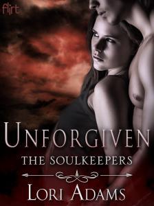 Unforgiven_Adams