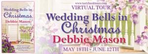TVTWeddingBellsInChristmas-DebbieMason