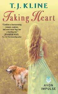 TAKING_HEART