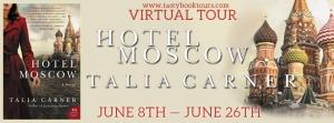 TVTHotelMoscow-TaliaCarner