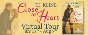 close-to-heart-virtual-tour