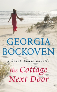 Cottage_Cover