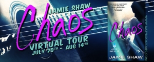 jamie-shaw-chaos-virtual-tour