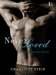 NeverLoved_Cover