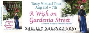 TVTGardeniaStreet-ShelleyShepardGray