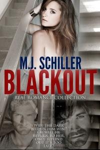 Blackout_CVR_MED