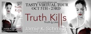 TVT-TruthKills-JamieKSchmidt