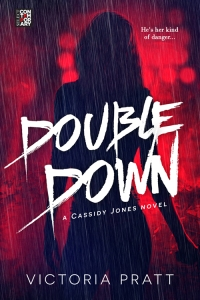 DOUBLE_DOWN_500x7001