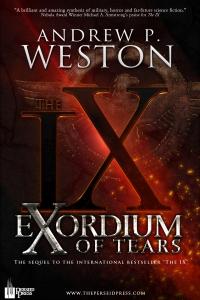 IXExordium-Large