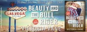 VT-BeautyBullrider-VVane_FINAL