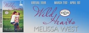 VT-WildHearts-MWest_FINAL